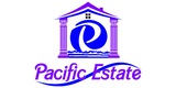 Pacific Estates Logo