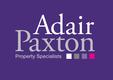 Adair Paxton LLP