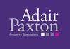 Adair Paxton LLP, LS18
