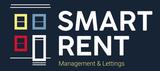 Smart Rent Logo