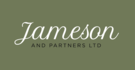 Jameson & Partners, WA14