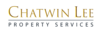 Chatwin Lee Property Services Ltd logo