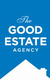 The Good Estate Agency Logo