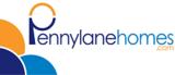 Penny Lane Homes (Renfrew) Logo