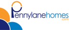 Penny Lane Homes (Renfrew)