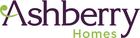 Ashberry Homes - Popeswood Grange, RG42