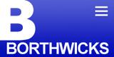 Borthwicks Logo