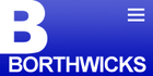 Borthwicks, W4