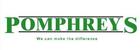 Pomphreys Properties, ML2