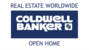 Marketed by Coldwell Banker Open Home