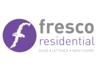 Fresco Residential logo