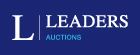 Leaders - Auctions