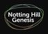 Notting Hill Genesis - Key Places logo