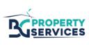 B&G Property Services, E17