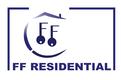 FF Residential Logo
