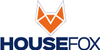 House Fox logo