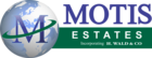 Motis Estates Inc H Wald & Co, CT20