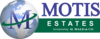 Motis Estates Inc H Wald & Co logo
