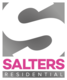 Salters Residential Logo