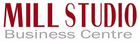Mill Studio Business Centre logo