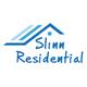 Slinn Residential Logo