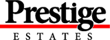 Prestige Estates MK Ltd Logo