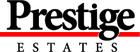 Prestige Estates MK Ltd logo