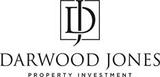 Darwood Jones Property Investment Logo