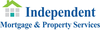 Independent Mortgage and Property Services