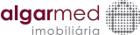 Algarmed Mediação Imobiliária Sociedade Unipessoal, Lda logo