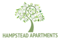 Notting Hill Apartments Logo