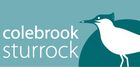 Colebrook Sturrock logo