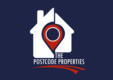 The Postcode Properties Limited