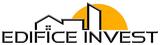 Edifice Invest Logo