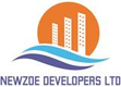 Newzoe Developers Ltd