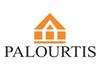 A.Palourtis Ademnia Ltd logo