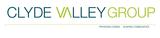 Clyde Valley Group Logo