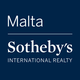 Malta Sotheby International Realty