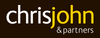 Chris John & Partners logo
