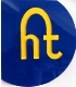 Home Trader Logo
