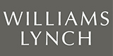Williams Lynch