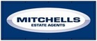 Mitchells Estate Agents, BH25