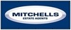 Mitchells Estate Agents logo