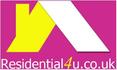 Residential 4U