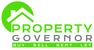 Property Governor logo
