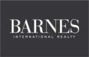 BARNES and ASSOCIATES Ltd