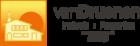 Van Druenen Properties logo