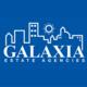 Galaxia Estates Agencies Ltd