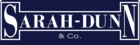 Sarah Dunn & Co logo