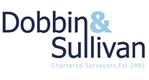 Dobbin & Sullivan